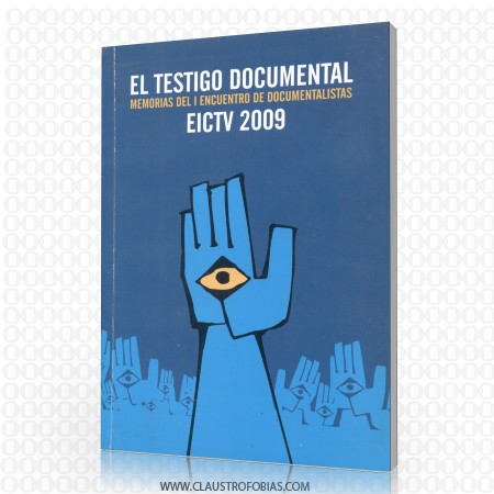 El testigo documental 1