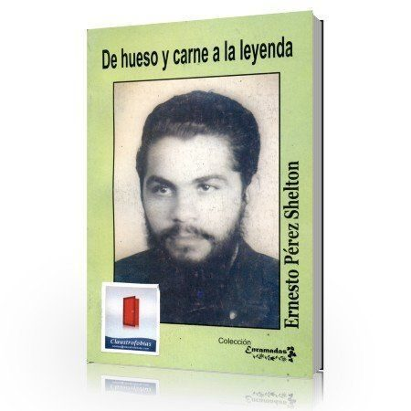 LIBRO-De-hueso-y-carne-a-la-leyenda